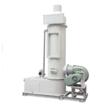 排ガス処理装置『丸型タイプ/TRS-F型』 製品画像