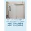 後付け自動ドア<ベンリードアロボ> 製品画像