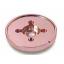 半導体関連精密部品加工・組立、産業機械部品、レンズ金型製作 製品画像