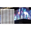 ウィンドウディスプレイ『P24-LED』 製品画像