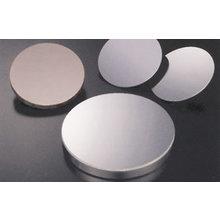 【加工素材】金属素材 製品画像