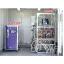 浄化装置『オゾンマイクロバブル浄化装置』 製品画像