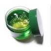 化粧品防腐用抗菌剤『イオンピュア』 製品画像