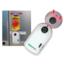 ハンディー型・危険警告センサー『SEBAPRO ECHO』 製品画像