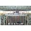 天井クレーン 製品画像