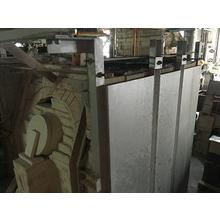 株式会社赤川硬質硝子工業所 【保有設備紹介】 製品画像