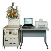 高温用弾性率内耗測定装置『UMS-H』 製品画像