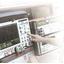 計測器の校正・修理ソリューション 製品画像