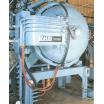 真空焼結炉 高温真空・加圧焼結炉 製品画像