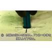 【施工動画公開中】アンカーボルト『AXプラグ』 製品画像