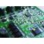 プリント配線板 製品画像