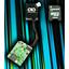 超小型分光モジュール・分光器 製品画像
