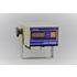 フォークリフト、ホイールローダー デジタル荷重計『DLSA』 製品画像