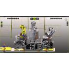 デジタルファクトリー製品FASTSUITE Edition 2 製品画像