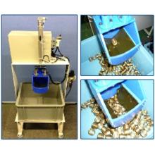 製品蓄積収納装置『ダコンアンシン SP-0』 製品画像