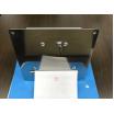 簡単装着 宅配ボックスユニット  製品画像