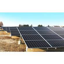 【FITに代わる新電力投資・ウエスト電力】 ~新電力へ売電投資~ 製品画像