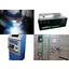 株式会社SHINKOH システム開発事業 製品画像