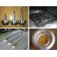 鋳造品及び各種鋼材の加工(材質選定~加工、表面処理まで一貫対応) 製品画像