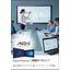 デジタルホワイトボード 電子黒板【※導入実績をWEB掲載中】 製品画像