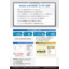 WiSAS(Wi-Fiセキュリティ・ソリューション) 製品画像