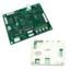 コインメック・ビルバリ用簡易制御基板 製品画像