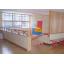 水性木部室内塗装 「水性VATONシステム」 製品画像