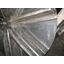 耐磨耗対策に特化した送風機・排風機【Sinco】 製品画像