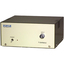 広帯域高周波・小信号アンプ『T-SHFA01C他』 製品画像