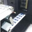 小ロットの包装用フィルムも可能なデジタルオフセット印刷 製品画像