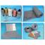日工テクノ金属繊維 製品画像
