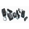 ENG Electric社製 各種スイッチングACアダプタ 製品画像