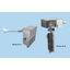 エア式レバーセンサ(4方弁方式) 4Vシリーズ 製品画像