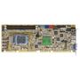 フルサイズPICMG1.3 CPUボード【PCIE-H810】 製品画像