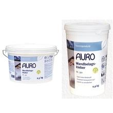 『AURO No.391』天然壁紙用接着剤 (クロスのり) 製品画像