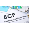 BCP策定支援サービス 製品画像