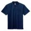 ドライポロシャツ『00330-AVP』 製品画像