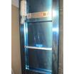 【小荷物専用昇降機 設置事例】厨房から客席へ配膳/大阪府 製品画像