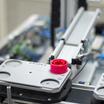 機械装置の設計・製作 製品画像