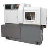 CNC自動旋盤『NN-16SB6シリーズ』 製品画像