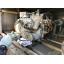 株式会社エコテック 冷凍・空調設備の省エネ「ENEDUCE」 製品画像