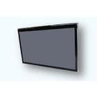 22インチワイドLCDタッチモニタ 製品画像