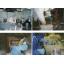 『厨房フード・排気ダクト清掃』 製品画像