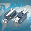 UL/CSA規格認証取得 NEMA規格 埋込コンセント 製品画像