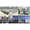 『工業・IT・ソフトウェア向けの工業翻訳サービス』 製品画像