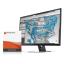 Geomagic Wrap 製品画像