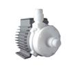 レビトロニクスポンプ(磁気浮上型遠心ポンプ) 製品画像