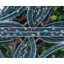 QNX Hypervisor for Safety 製品画像