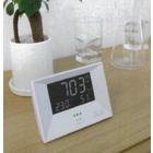 換気の見える化 CO2モニター 製品画像