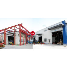 【無料進呈】工場の課題解決策 戦略的工場イノベーション実例集 製品画像